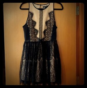 Forever 21 Dress - Excellent Condition